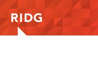 RIDG Letterhead Detail