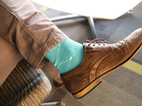 Hart Socks