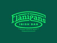 Flanny's