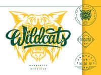 Vintage_Wildcat