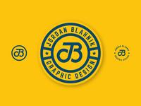 Badge | Stickers