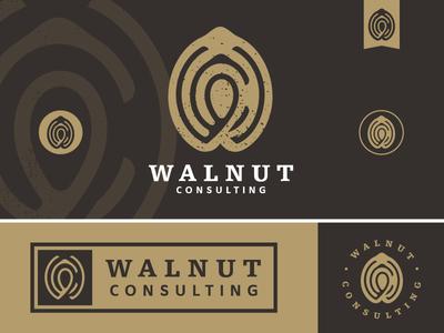 Walnut Consulting