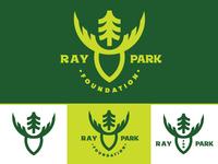 Ray Park Foundation