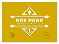 Ray Park Foundation (3)