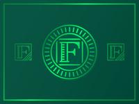 F Icons