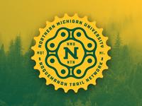 NTN | NMU Collaboration