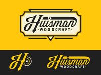 Huisman Woodcraft kit