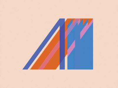 A 36days-a 36daysoftype typography a