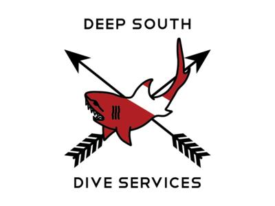 Deep South Dive Services