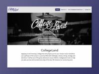 Collegeland
