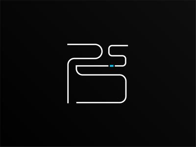 Playstation 5 Logo Concept logo playstation 5 playstation ps5