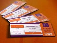 Science Festival Tickets