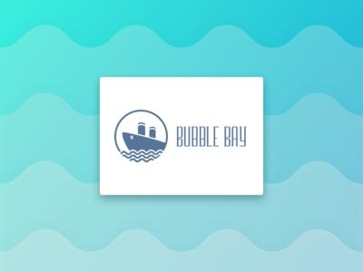 Bubble Bay