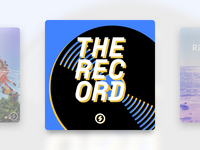 The Record