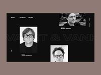 Govaert & Vanhoutte Architects #5