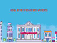 How Ring Fencing Works