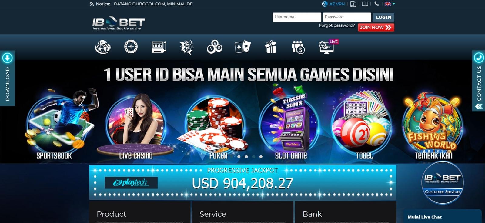 Situs Judi Qq Slot Online T Dribbble