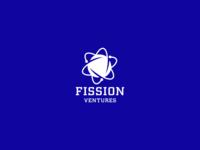 Fission Ventures