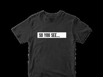 Dhar mann so you see t shirt dhar mann so you see t shirt dhar mann so you see t shirt