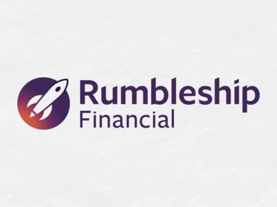 Rumbleship Logo Refresh