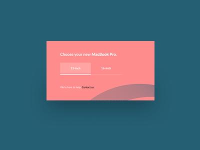 Card figma clean uxui web design web ui ux ui component typography minimalistic design card