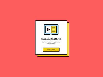 Card ui design figma clean card