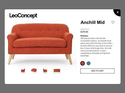 Product Details interior app ui ux web design ux ui designer hanoi