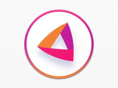 App Icon!