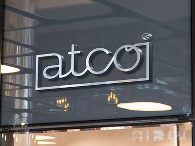 Illustration_Atco Logo ver_01