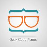 Geek Code Planet