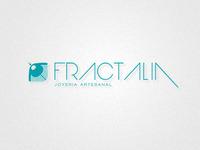 Fractalia - Logo