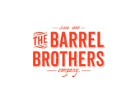 The Barrel Brothers - final logo