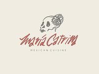 María Catrina - proposal
