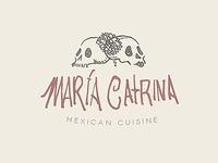 María Catrina - second proposal