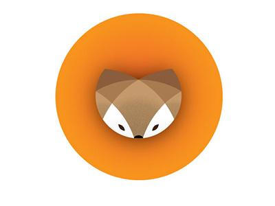 Fox Icon wip icon