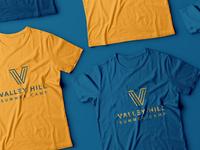 Valley Hill Summer Camp
