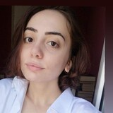 Elene Chkhaidze