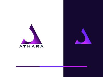 Oil/water industry logo for sale letter negative space icon design mark negative symbol logo