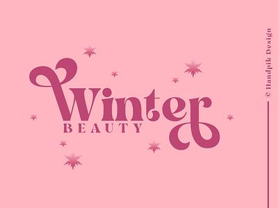 Aicho Beauty font serif fonts serif font serif