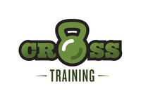 Cross Training Logo