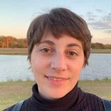 Sara Finkle