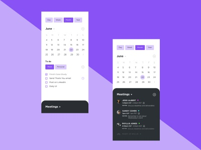 Calendar, Daily UI 038 ui calendar daily ui 38 038 daily ui dailyui