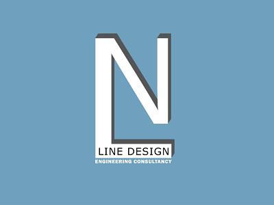 logo design 3d design 3d art flat art creative vector photoshop illustrator artwork design illustration logo