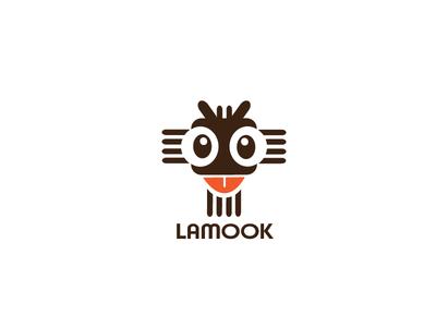 Lamook