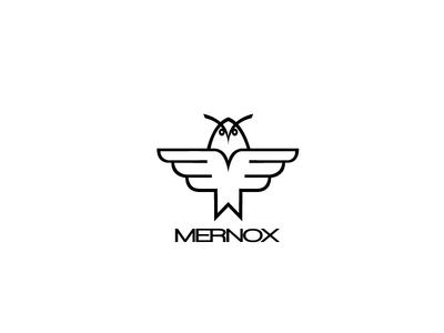 Mernox