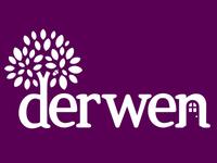 Derwen logo