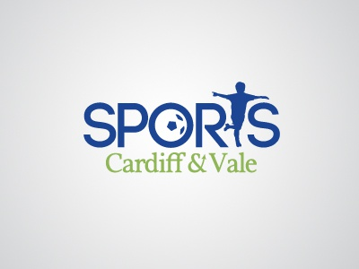 Sports logo2