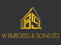 W Burgess & Sons Ltd