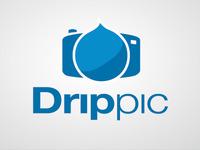 Drippic Logo