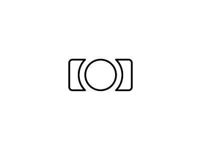 Camera  Loading uiux design uiux product design tekono icon design iconography motion ui camera app camera logo cameras animation loading animation loading icon loading icon camera icon camera